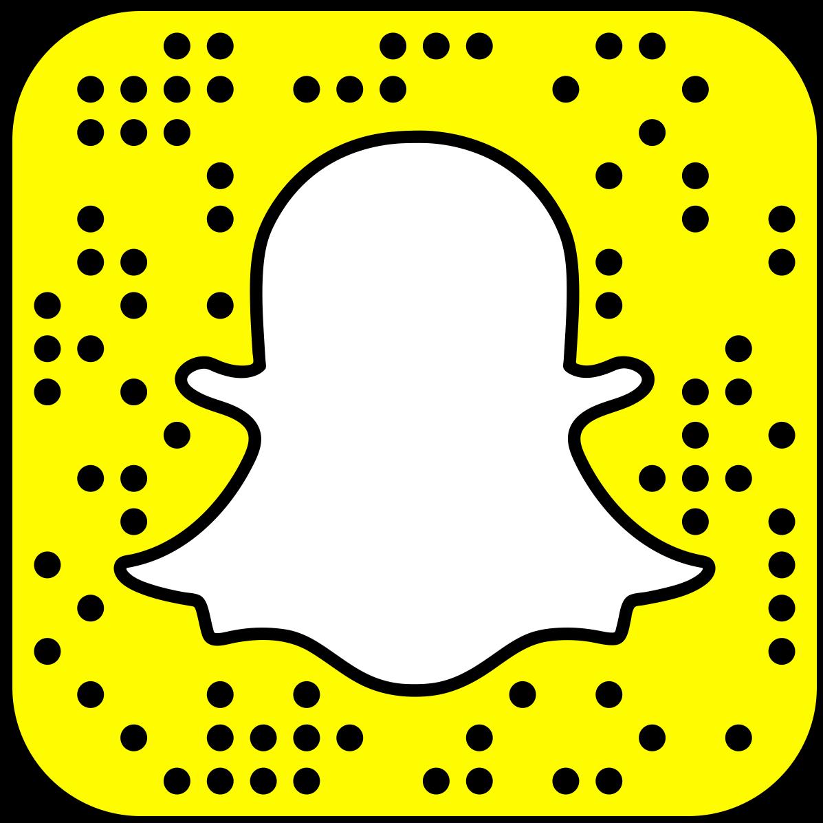 Alix Lynx Snapchat username