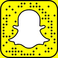 Alize Lim Snapchat username