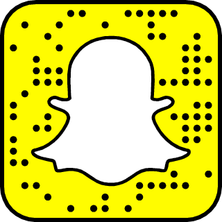 Andrew Jacobson Snapchat username