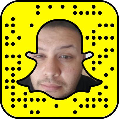 BARE Snapchat username