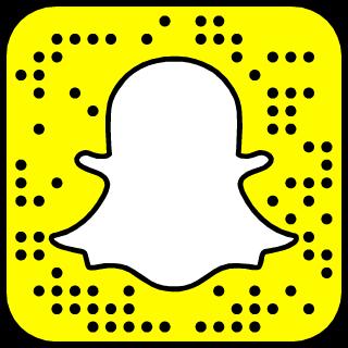 Beşiktaş Snapchat username