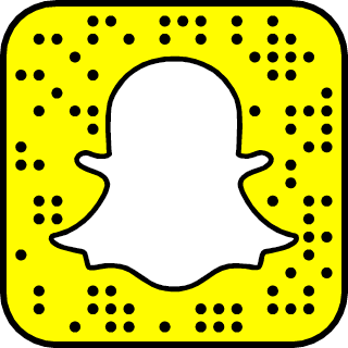 Becky Sauerbrunn Snapchat username