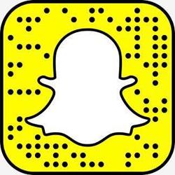 Bill Esparza Snapchat username