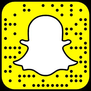 Club Brugge KV Snapchat username