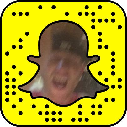 Cole Swindell snapchat