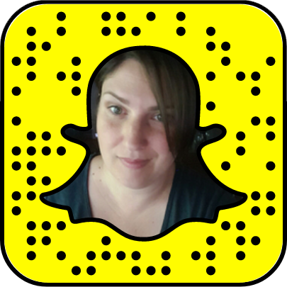 Daily Appetite Snapchat username