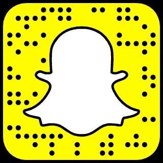 Daniel Gibson Snapchat username