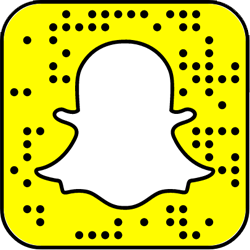 Douglas Costa Snapchat username