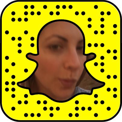 Emily Schuman snapchat
