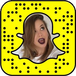 EnjoyPhoenix Snapchat username