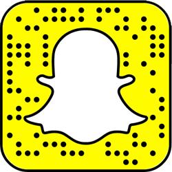 Esteban Gutierrez Snapchat username