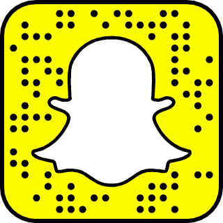 Fred VanVleet Snapchat username