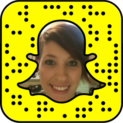 Holly Waterfall Snapchat username