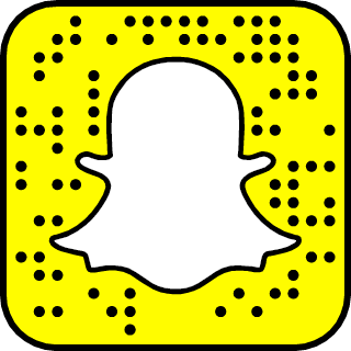 Isaiah Whitehead Snapchat username