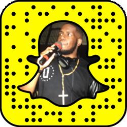James-Andre Jefferson-Jr Snapchat username