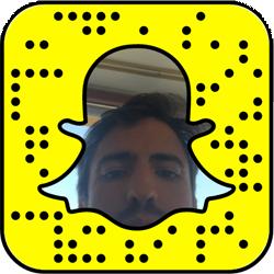 Janko Tipsarevic Snapchat username