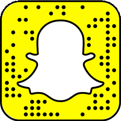Jay Versace snapchat
