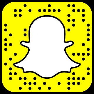 Jesse Lingard Snapchat username