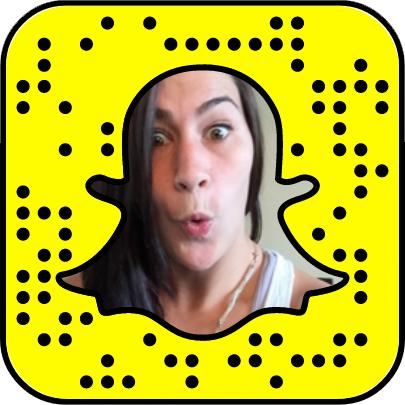 Jessica Eye snapchat