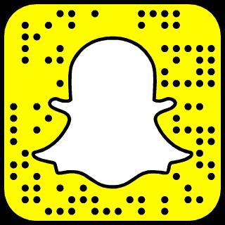 Joe Harris Snapchat username