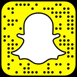 Joey Bosa Snapchat username