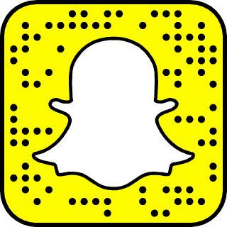 Josh Adams Snapchat username