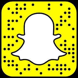 Josh Donaldson snapchat