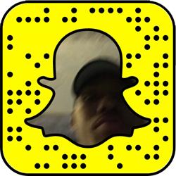 Kent Bazemore Snapchat username