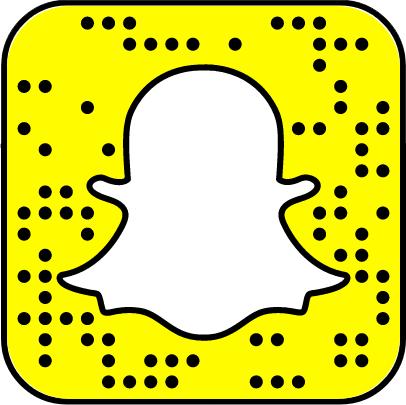 Kirsten/Crunchy creamy Sweet Snapchat username