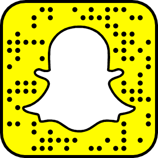 Lance McCullers Jr. snapchat