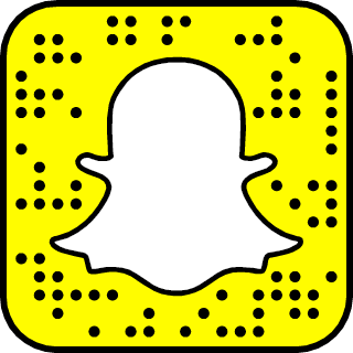 Laura Lux Snapchat username