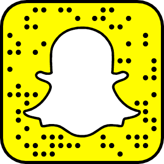 Laurie Hernandez Snapchat username