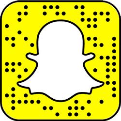 Luke Shaw Snapchat username