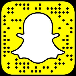 Make Motorsports snapchat