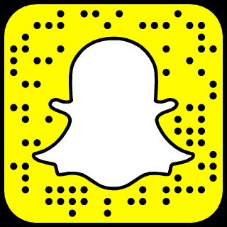 Mamadou Sakho Snapchat username