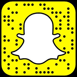 Marcus Rashford Snapchat username