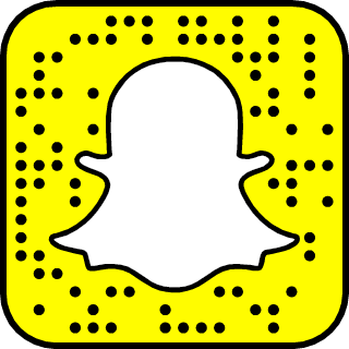 Mario Götze Snapchat username