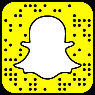Marko Grujić Snapchat username