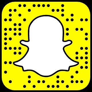 Mauro Icardi Snapchat username