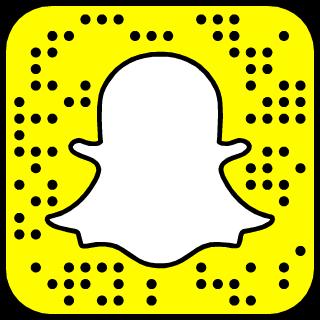 Memphis Depay Snapchat username