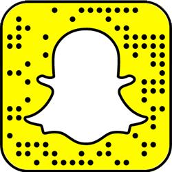 Memphis Grizzlies snapchat