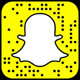 Mike Mo Capaldi Snapchat username