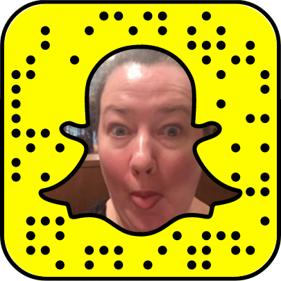 Niamh Shields Snapchat username