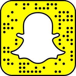 Orlando City SC Snapchat username