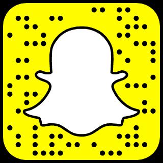 P.J. Tucker Snapchat username