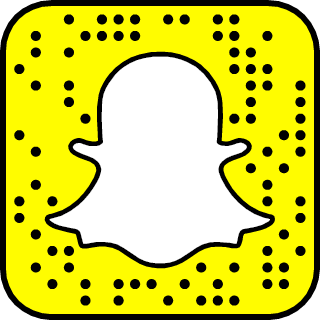 Paulina Gretzky Snapchat username