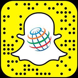Pepsi Snapchat username