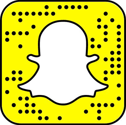 Perez Art Museum Miami Snapchat username
