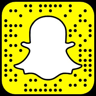PSV Eindhoven Snapchat username