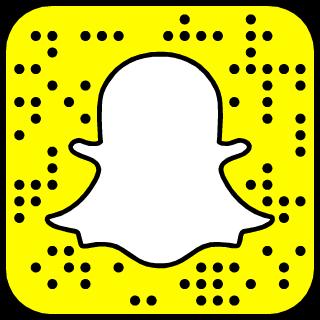 Raheem Sterling Snapchat username